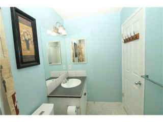 Photo 14: 15 APPLEMEAD Court SE in Calgary: Applewood Park House for sale : MLS®# C4108837