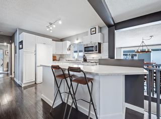 Photo 7: 7727 47 Avenue NW in Calgary: Bowness Detached for sale : MLS®# A1079971