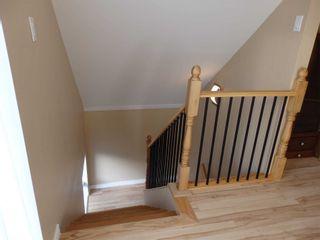 Photo 26: 19 Ridge Avenue in Ramara: Brechin House (2-Storey) for sale : MLS®# S5185665