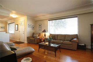 Photo 10: 450 Des Meurons Street in Winnipeg: St Boniface Residential for sale (2A)  : MLS®# 1909058