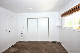 Photo 15: CARLSBAD WEST Mobile Home for sale : 2 bedrooms : 7309 San Luis St #238 in Carlsbad