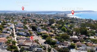Photo 44: LA JOLLA House for sale : 5 bedrooms : 5531 Taft Ave