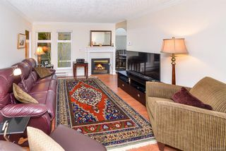 Photo 12: 301 835 Selkirk Ave in Esquimalt: Es Kinsmen Park Condo for sale : MLS®# 834669