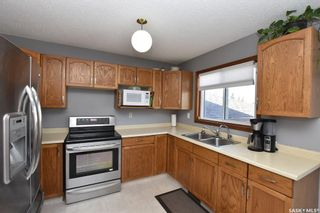 Photo 9: 7338 Heron Bay in Regina: Rochdale Park Residential for sale : MLS®# SK815524