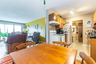 """Photo 11: 1320 45650 MCINTOSH Drive in Chilliwack: Chilliwack W Young-Well Condo for sale in """"PHEONIXDALE 1"""" : MLS®# R2555685"""