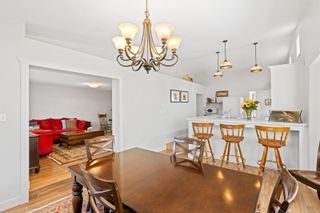 Photo 4: 5985 Cherry Creek Rd in Port Alberni: PA Alberni Valley House for sale : MLS®# 883829