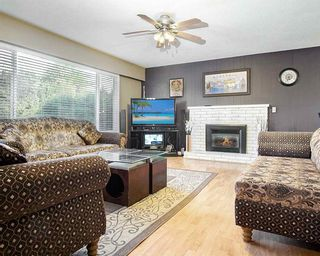 Photo 4: 3085 ROYAL Street in Abbotsford: Abbotsford West House for sale : MLS®# R2550497