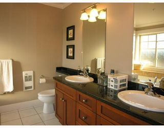 Photo 7: 253 E 13TH Avenue in Vancouver: Mount Pleasant VE Townhouse for sale (Vancouver East)  : MLS®# V676746