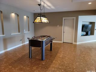 Photo 22: 124 Metanczuk Road in Aberdeen: Residential for sale (Aberdeen Rm No. 373)  : MLS®# SK862910