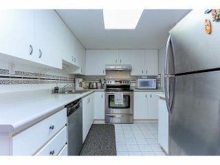 "Photo 6: 2102 10082 148 Street in Surrey: Guildford Condo for sale in ""STANLEY"" (North Surrey)  : MLS®# F1414608"