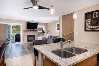 Photo 10: 53 Chaparral Valley Gardens SE in Calgary: Chaparral Row/Townhouse for sale : MLS®# A1146823