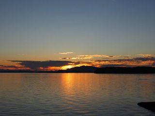Photo 4: WEST TRAIL ISLAND in Halfmoon Bay: Sechelt District House  (Sunshine Coast)  : MLS®# R2498445