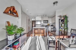 Photo 13: 1502 151 W 2ND STREET in North Vancouver: Lower Lonsdale Condo for sale : MLS®# R2528948