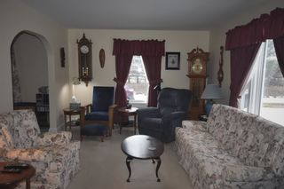 Photo 11: 598 Brooklyn Street in North Kingston: 404-Kings County Residential for sale (Annapolis Valley)  : MLS®# 202101079