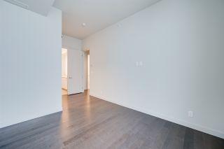 Photo 20: 4501 10360 102 Street in Edmonton: Zone 12 Condo for sale : MLS®# E4227301