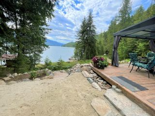 Photo 19: Lot 7879 HIGHWAY 31 in Kaslo: Vacant Land for sale : MLS®# 2461475