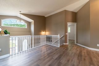 Photo 7: 1 ERINWOODS Place: St. Albert House for sale : MLS®# E4254213