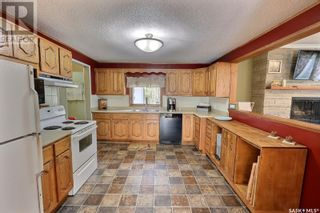 Photo 5: 607 15th ST NW in Prince Albert: House for sale : MLS®# SK871500