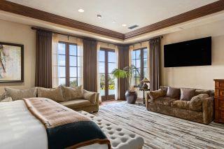 Photo 37: LA JOLLA House for sale : 6 bedrooms : 1904 Estrada Way