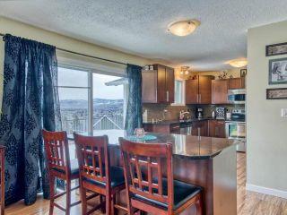 Photo 7: 899 IDA Lane in Kamloops: Westsyde House for sale : MLS®# 155817