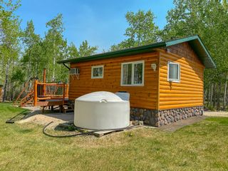 Photo 11: 49 Laurilla Drive in Lac Du Bonnet RM: Pinawa Bay Residential for sale (R28)  : MLS®# 202112235