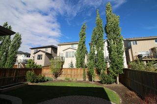 Photo 7: 56 Pantego Heights NW in Calgary: Panorama Hills Detached for sale : MLS®# A1117493
