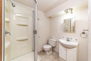 Photo 19: 59 GRANDORA Crescent: St. Albert House for sale : MLS®# E4266435