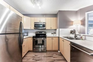 Photo 8: 1307 16969 24 Street SW in Calgary: Bridlewood Apartment for sale : MLS®# A1084579