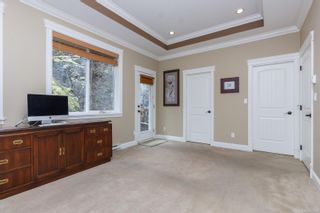 Photo 9: 2075 Longspur Dr in : La Bear Mountain House for sale (Langford)  : MLS®# 872405