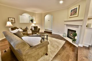 """Photo 34: 21533 86A Crescent in Langley: Walnut Grove House for sale in """"Forest Hills"""" : MLS®# R2423058"""