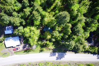 Photo 10: 1706 Blind Bay Road: Blind Bay Vacant Land for sale (South Shuswap)  : MLS®# 10185440