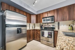 Photo 9: 10 Chaparral Ridge Park SE in Calgary: Chaparral Row/Townhouse for sale : MLS®# A1149327