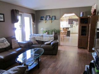 Photo 2: #30, 53105 Range Road 195: Edson Country Residential for sale : MLS®# 23881
