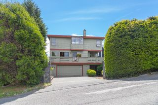 Photo 11: 1319 Tolmie Ave in : Vi Mayfair House for sale (Victoria)  : MLS®# 878655