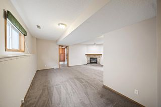 Photo 15: 33 Country Hills Drive NW in Calgary: Country Hills Detached for sale : MLS®# A1140748