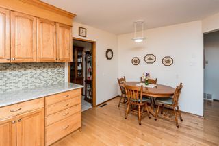 Photo 9: 8 VALLEYVIEW Crescent in Edmonton: Zone 10 House for sale : MLS®# E4249401