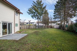 Photo 27: 9270 KINGSLEY Court in Richmond: Ironwood House for sale : MLS®# R2540223