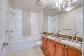 Photo 20: 317 99 Chapel St in Nanaimo: Na Old City Condo for sale : MLS®# 885371
