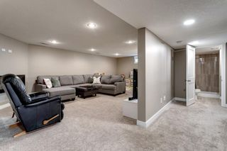 Photo 22: 4816 30 Avenue SW in Calgary: Glenbrook Detached for sale : MLS®# A1072909