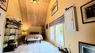 Photo 10: 10 Raven Crest Drive in Lake Paul: 404-Kings County Residential for sale (Annapolis Valley)  : MLS®# 202120687