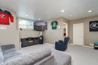 Photo 26: 4416 Yeoman Close: Onoway House for sale : MLS®# E4258597