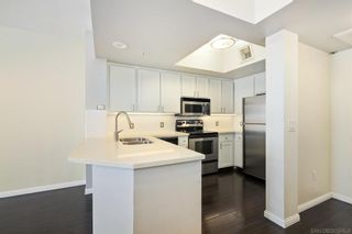 Photo 10: SAN DIEGO Condo for sale : 1 bedrooms : 2400 5Th Ave #312