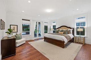 Photo 27: 1165 STEVENS Street: White Rock House for sale (South Surrey White Rock)  : MLS®# R2588269