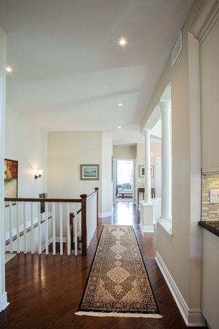 Photo 41: 701 120 E University Avenue in Cobourg: Condo for sale : MLS®# X5155005