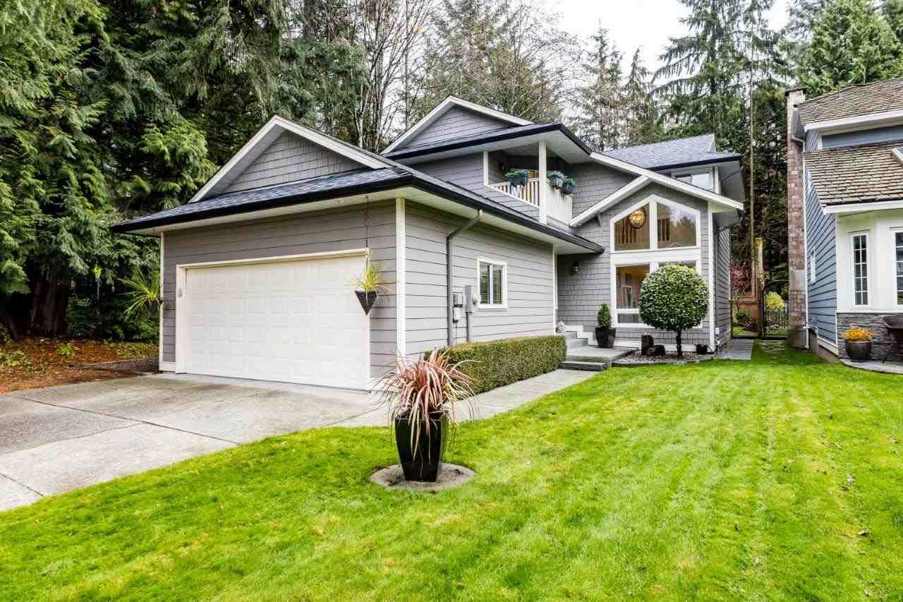 Photo 40: Photos: 1530 LIGHTHALL COURT in North Vancouver: Indian River House for sale : MLS®# R2516837