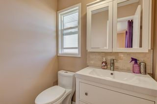 Photo 20: 304 Robert Street NW: Turner Valley House for sale : MLS®# C4116515