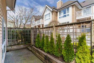 """Photo 18: 4 270 E KEITH Road in North Vancouver: Central Lonsdale Townhouse for sale in """"GLADWIN COURT"""" : MLS®# R2560533"""