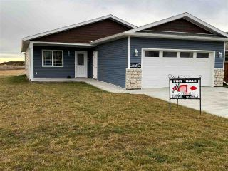 Photo 2: : Westlock House for sale : MLS®# E4181264