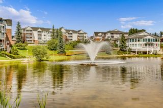 Photo 36: . 2109 Hawksbrow Point NW in Calgary: Hawkwood Apartment for sale : MLS®# A1116776
