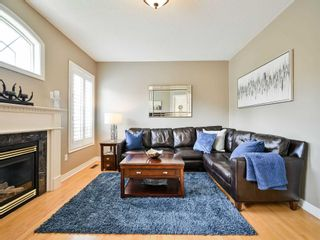 Photo 13: 1073 Sprucedale Lane in Milton: Dempsey House (2-Storey) for sale : MLS®# W5212860